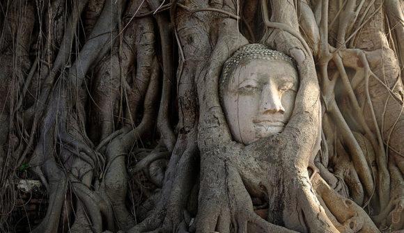Bangkok, tour Antiche Capitali e Maldive