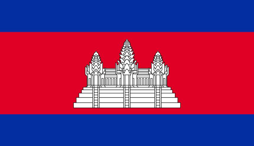 cambogia-flag