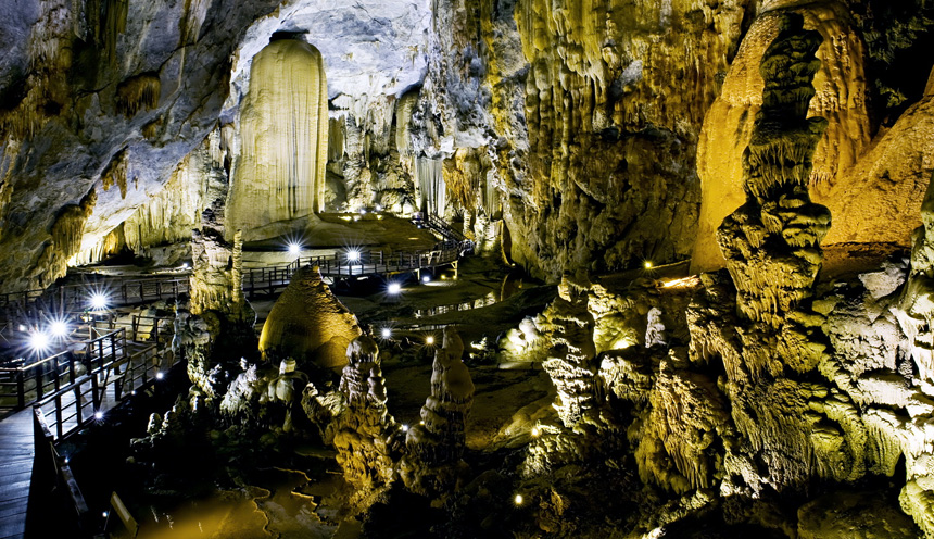 gallery_cave1