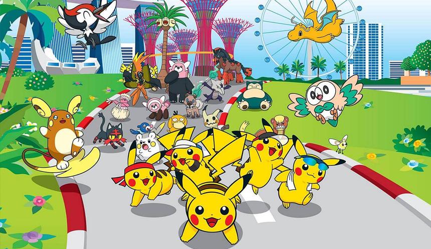 gallery_pokemon