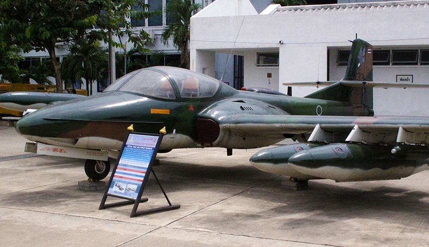 royal-thai-air5