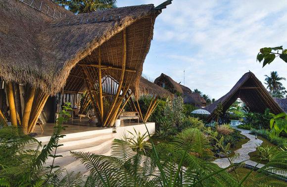 Viaggio sull'isola di Java, di Bali e tra le isole Gili…passando per Singapore