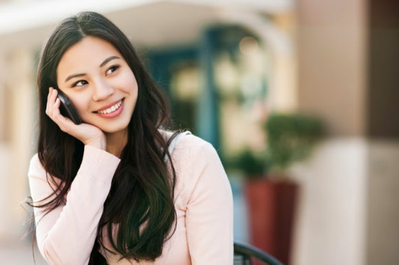 Chiamare dalla Thailandia: qualche consiglio