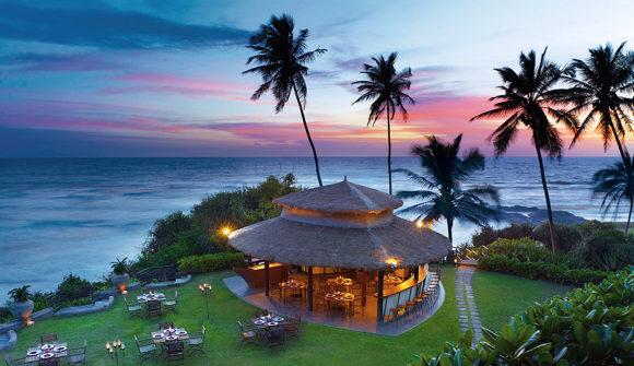 Tour dello Sri Lanka con mare a Bentota