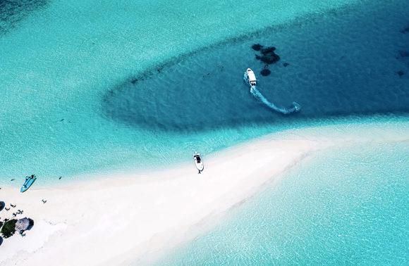Bangkok e Maldive con tour del Kanchanaburi