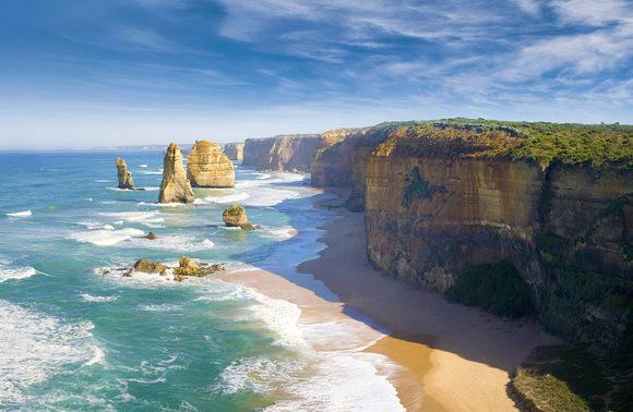 Viaggio in Australia da Kangaroo Island alla Grande Barriera Corallina