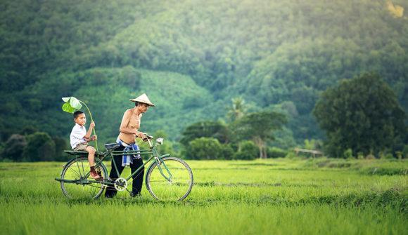 Attraversando il Vietnam dal Sapa a Phu Quoc