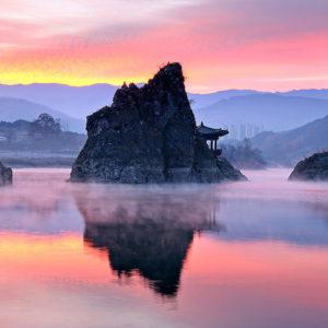 Contrasti coreani: viaggio tra tradizione, modernità e cultura