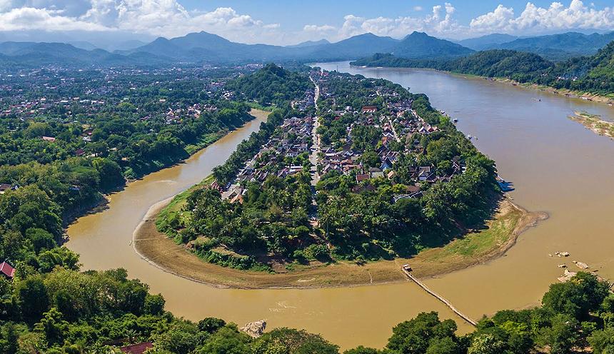 Vietnam e Laos: da Ho Chi Minh a Luang Prabang