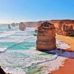 Australia senza limiti in fly & drive