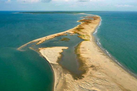 Dove lo Sri Lanka incontra l'India: l'isola di Mannar