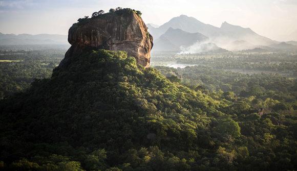 Tour dello Sri Lanka da Colombo a Yala