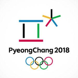 La regione di Gangwon e delle Olimpiadi Invernali 2018