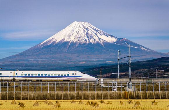 Tour di Kyoto e Tokyo, un'esperienza giapponese