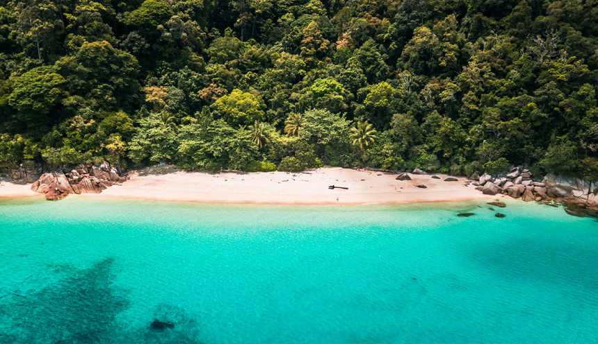 isole-perhentian-10