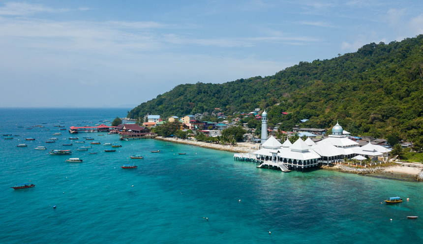 isole-perhentian-3