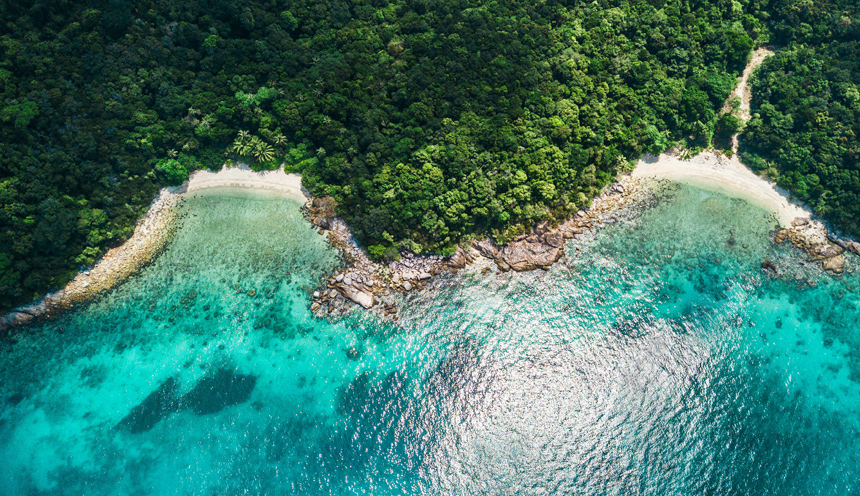 isole-perhentian-4