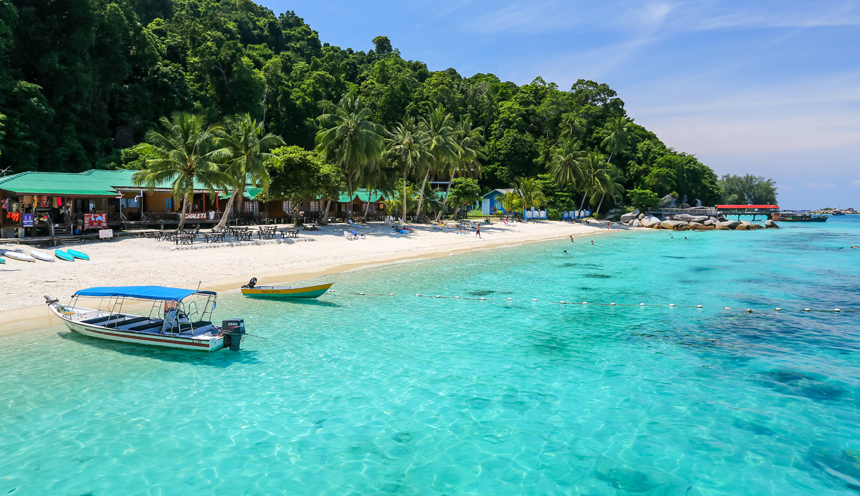 isole-perhentian-7