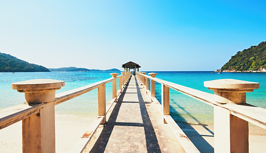 isole-perhentian-8