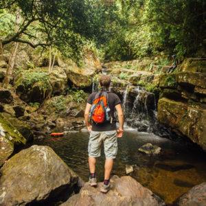 Tour alternativo del Vietnam da sud a nord