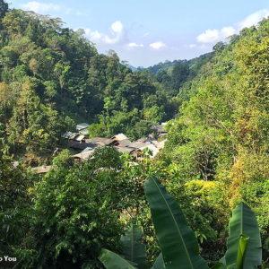 Avventura nel nord insieme agli Hmong